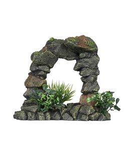 Arch small