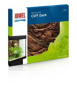 Juwel cliff dark achterwand met motief