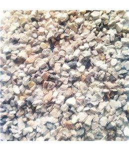 Aquariumgrind calstone