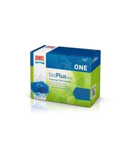 Juwel bioplus one fijn