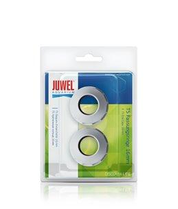 Juwel tl-dichtingsringen high-lite (t5)