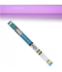 Gl aqua glo tl-buis t8 20w 590mm