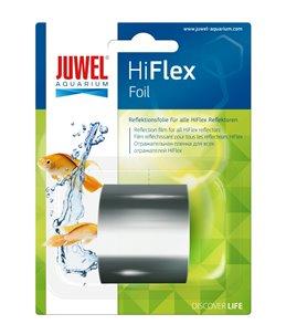 Juwel hiflex folie