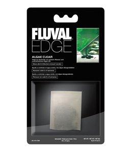 Fl edge algea clear 2,5gr