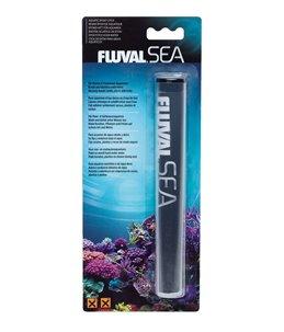 Fl sea epoxide stick 115gr