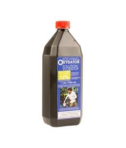Oxydatorvloeistof 12%