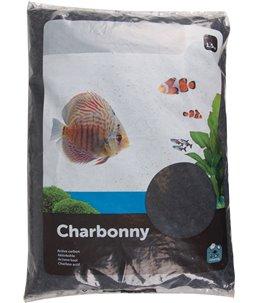 Aquarium-filterkool 3,5l - 1,5kg