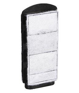Filterpatroon 2st sturgeon 180