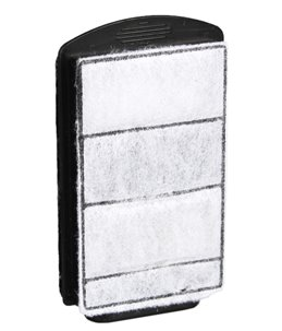 Filterpatroon 2st sturgeon 340