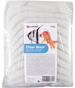 Filterwat 100 gram