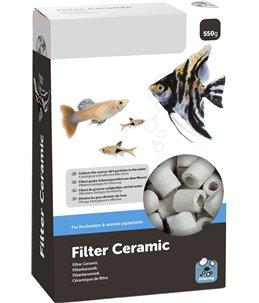 Filterkeramiek 550 gram