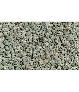 Amon-ex 900 gram