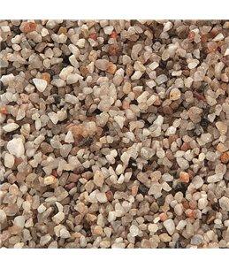 Zand licht 10 kg