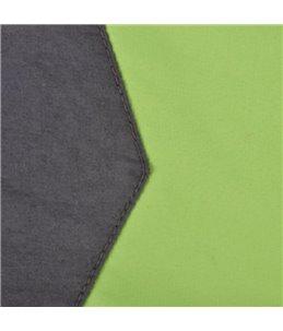Regenjas juno groen 50cm