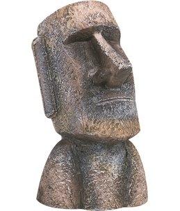 Decoratie moai - m
