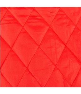 Winterjas elia rood 30cm