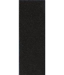 Filterspons swordfish 200 - 4 st.