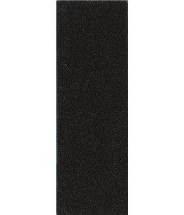 Filterspons swordfish 700 - 4 st.
