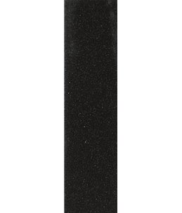 Filterspons swordfish 1000 - 4 st.