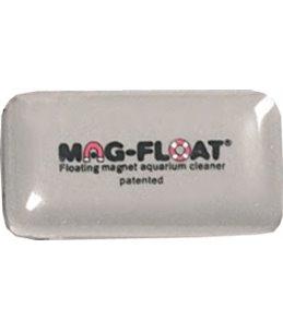 Algenmagneet mag-float - s