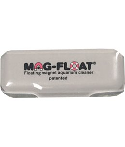 Algenmagneet mag-float - m