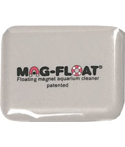 Algenmagneet mag-float - l