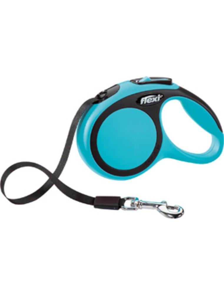 Flexi new comfort band xs blauw  3m-12kg