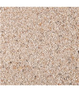 Zand loire 10 kg