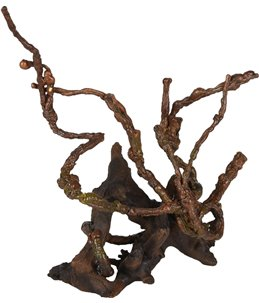 Ad azalea wortels 13x10x19cm
