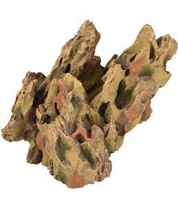 Ad bryce koraal 22x18x21cm