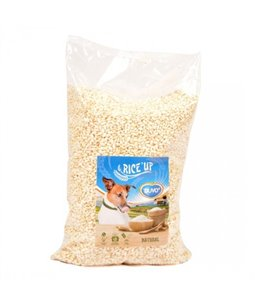 Rice'Up Natural