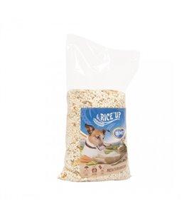 Rice'Up Mediterranean