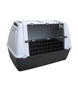 Transportbox Auto Baron