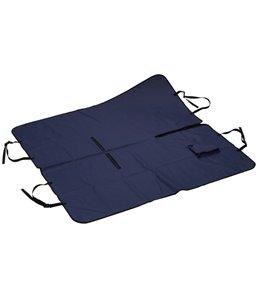 Beschermdeken Safe Mat Classic