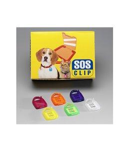 SOS-CLIP