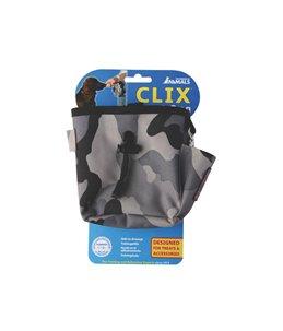 CLIX TREAT BAG COMBAT
