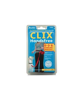 CLIX HANDSFREE LARGE