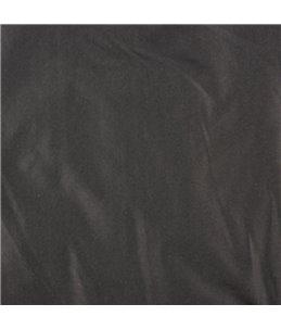 Winterjas madox zwart 40cm