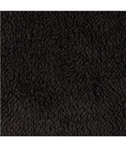 Winterjas madox zwart 55cm