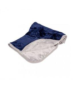 Snuggly deken