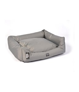 Bed Siesta Oyster