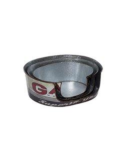 Zinc Basket Gasoline Set Each 1 Pcs