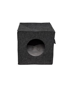 Home Collection Cat Cube