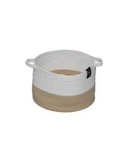 Home Collection Pet-Cave Ribbon