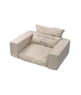 Reserve Pet Sofa