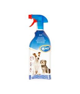 Anti-Vlo Triggerspray Hond Syn
