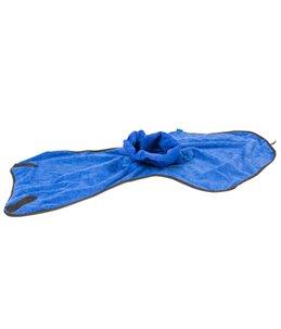 Badjas Voor Hond Microfiber