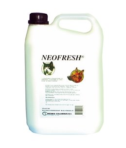 NEOFRESH