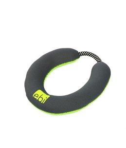 Dex floatable small