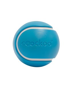 Coockoo Magic Ball